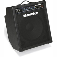 Hartke B900 90W Bass Amp Combo