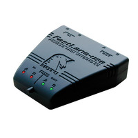MOTU Fastlane USB MIDI Interface