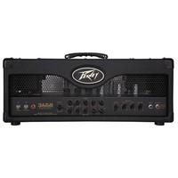 Peavey 3120 120W Guitar Amp Head