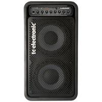 TC Electronic Bass Amp Combo Classic