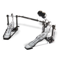 Mapex P500TW Dual Chain Double Bass Drum Pedal
