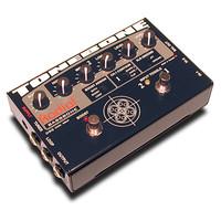 Radial Tonebone Bassbone Bass Pre-Amp