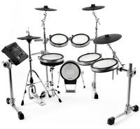 Yamaha DTX950 Digital Drum Kit