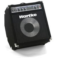 Hartke A70 Series Bass Combo Amp