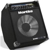 Hartke Kickback 15 Bass Combo Amp