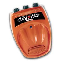 Danelectro Cool Cat V2 CF2 Fuzz Pedal