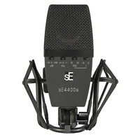 sE Electronics sE-4400A Studio Condenser Mic