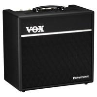 Vox VT80+ 80W Guitar Combo Amplifier