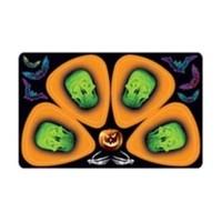 PikCard Picks (4) Halloween