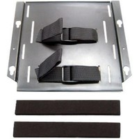 Roland DH-01 External CD Holder For HP Pianos