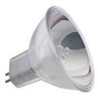 Philips A1-259 ELC 24V 250W Lamp