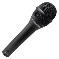 TC Helicon MP-70 Modern Performance Vocal Microphone