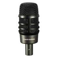 Audio Technica ATM250DE Dual-Element Instrument Microphone