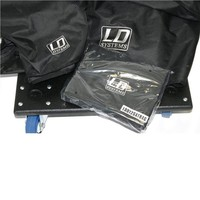 LD Systems DAVE 12 Accessory Set