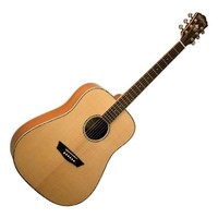 Washburn WD15S Acoustic Guitar