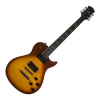 Washburn WIN STD Electric Guitar Tobacco Sunburst