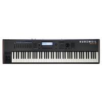 Kurzweil PC3K8 Keyboard