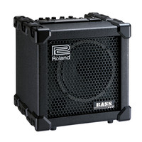 Roland Cube 20-XL Bass Amp