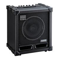 Roland Cube 60-XL Bass Amp