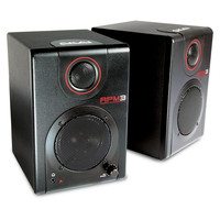 Akai RPM 3 Active USB Studio Monitors (Pair)