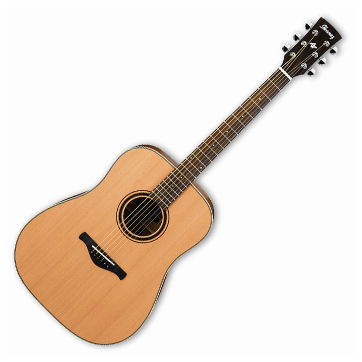 gitarre spielen online lernen