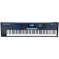 Kurzweil PC3 LE8 Performance Controller Keyboard