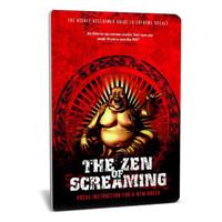 The Zen of Screaming DVD Volume 1