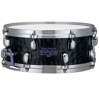 Tama Mike Portnoy Melody Master Signature Snare Drum 14 x 5.5