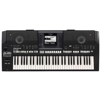 Yamaha PSRA2000 Music Workstation