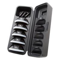 Zildjian GEN 16 AE Pickup Carry Case