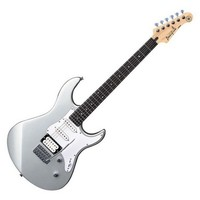 Yamaha Pacifica 112V Electric Guitar Silver