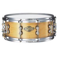 Pearl Masters Premium Snare Drum 14