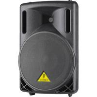 Behringer B212XL Eurolive PA Speaker - Ex Demo