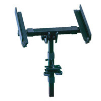 Quiklok Z-730 Fully Adjustable Locator Option