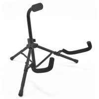 Mini Foldable Acoustic Guitar Stand