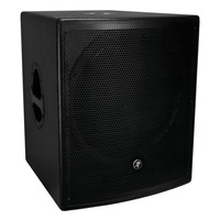 Mackie S518S Passive Subwoofer