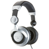 Beyerdynamic DJX-1 Professional DJ Headphones