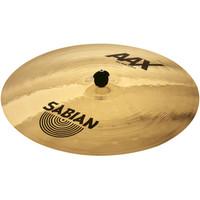 Sabian AAX Dry Ride 20 Cymbal