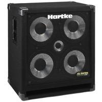 Hartke 4.5 XL Bass Cabinet