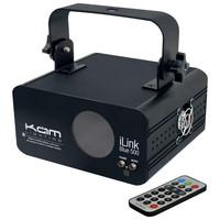 KAM iLink Blue 500 Laser