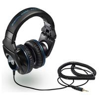 Hercules HDP DJ-Pro M1001 Headphones