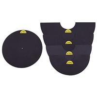 Softapads Cymbal Practice Pads