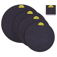 Softapads Drum Pads Fusion Sizes