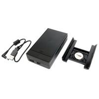 Tascam BP-6AA USB Battery Pack