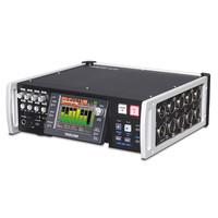 Tascam HS-P82 Professional Multi-Track Field Recorder