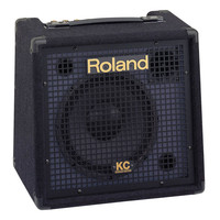 Roland KC-60 Keyboard Amp - Nearly New