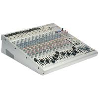 Behringer Eurorack UB2442FX Pro Mixer