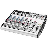 Behringer Eurorack UB1202 Mixer