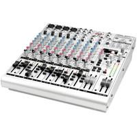 Behringer Eurorack UB1622FX Pro Mixer