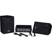 Laney CDPA-1 Concept 80w Portable System